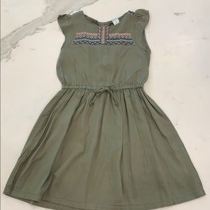 Carter's Dress Girls Size 7